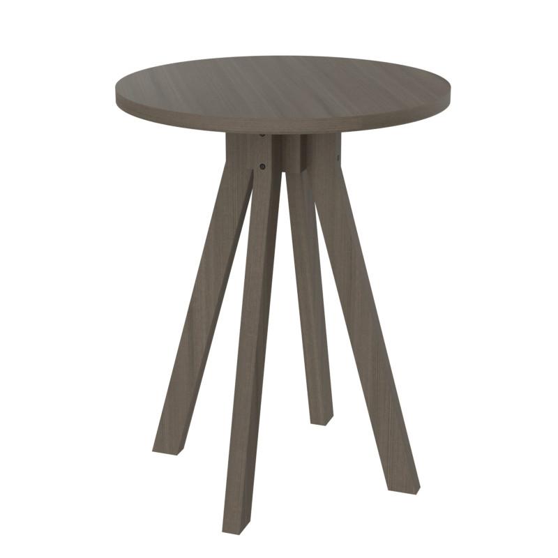 unit-side-table.jpg
