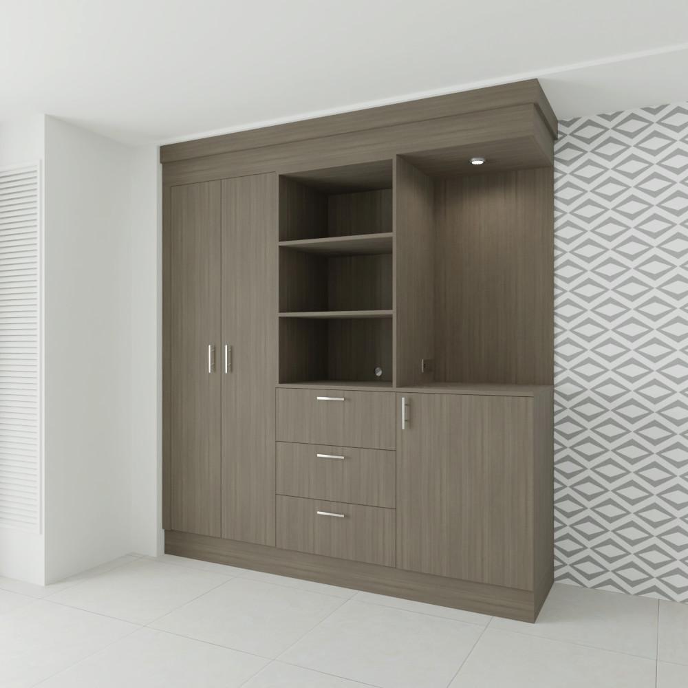 room-scene-wall-unit.jpg