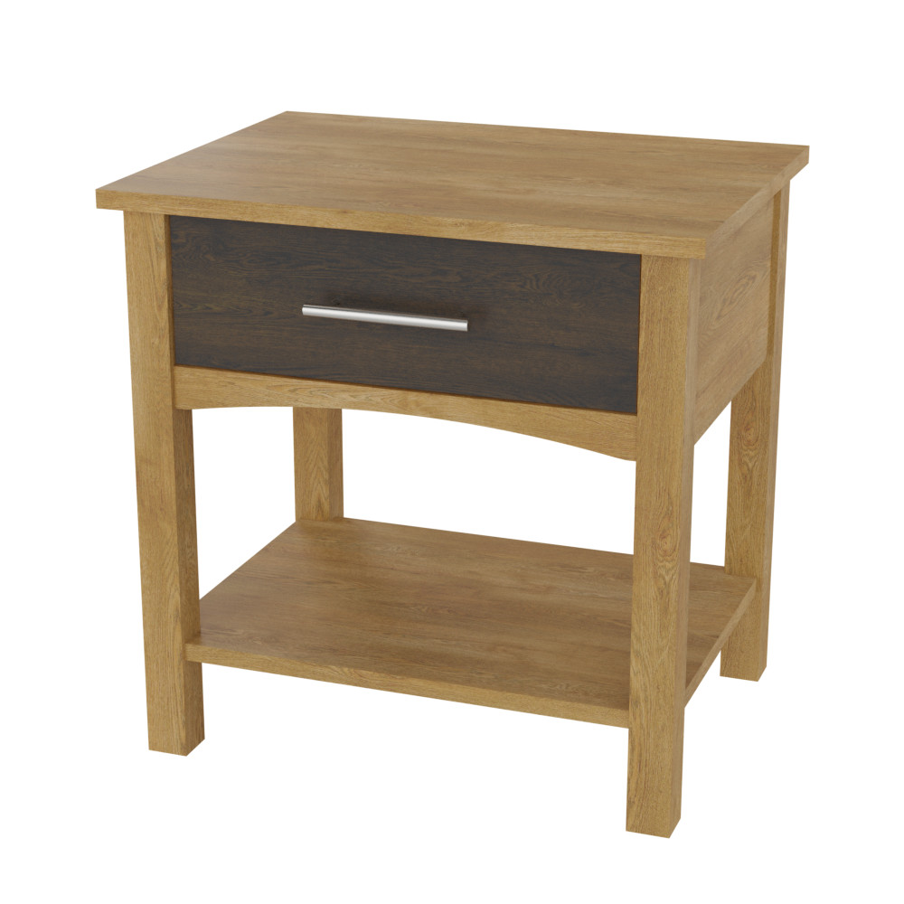 unit-nightstand-accents.jpg