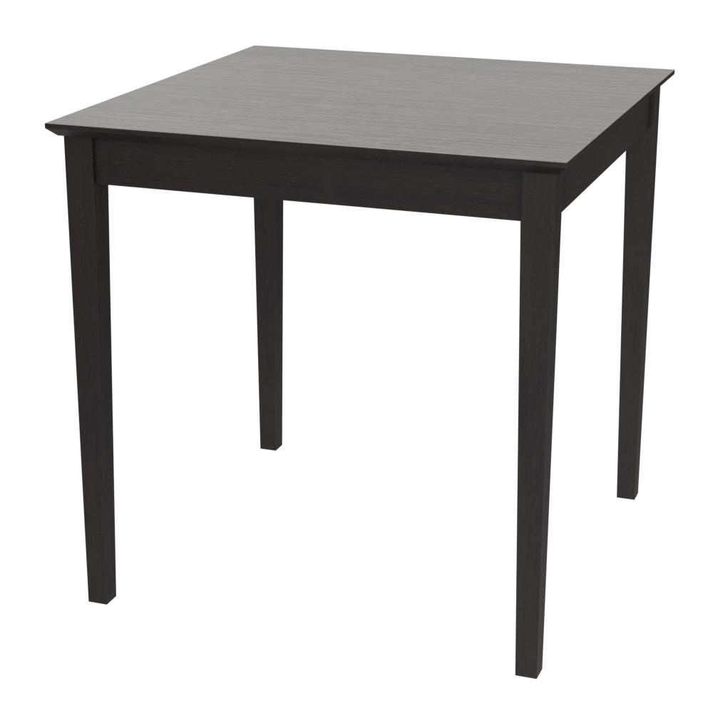 unit-2707-activity-table.jpg