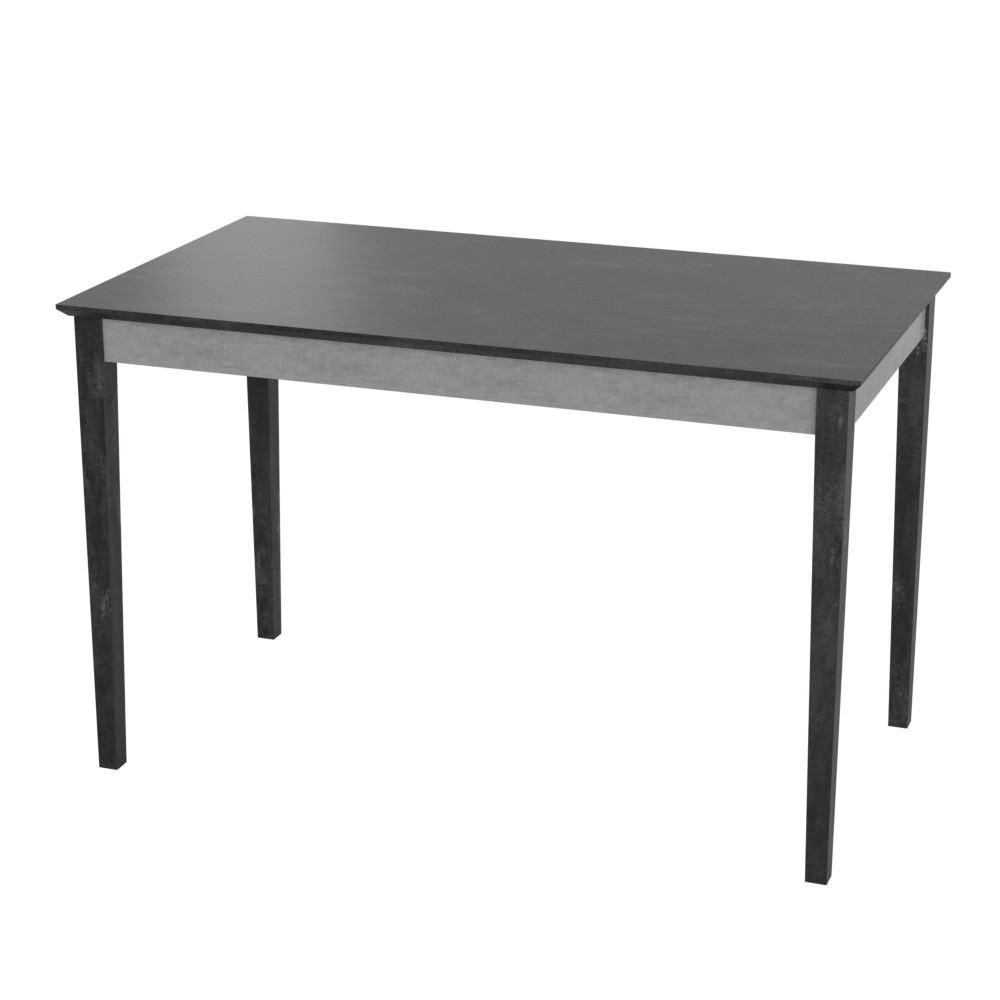 unit-2705-desk__accents.jpg