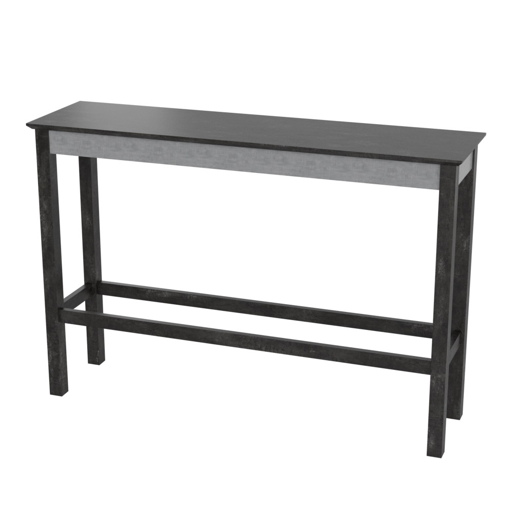 unit-2734B-console-table__accents.jpg