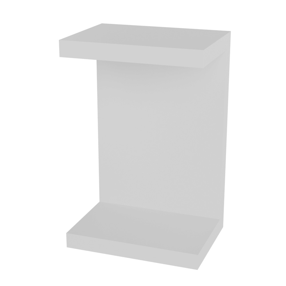 unit__cantilevered-shelf.jpg