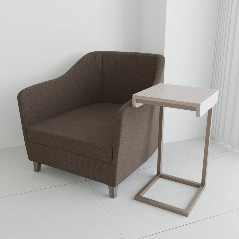 room-scene__c-table.jpg