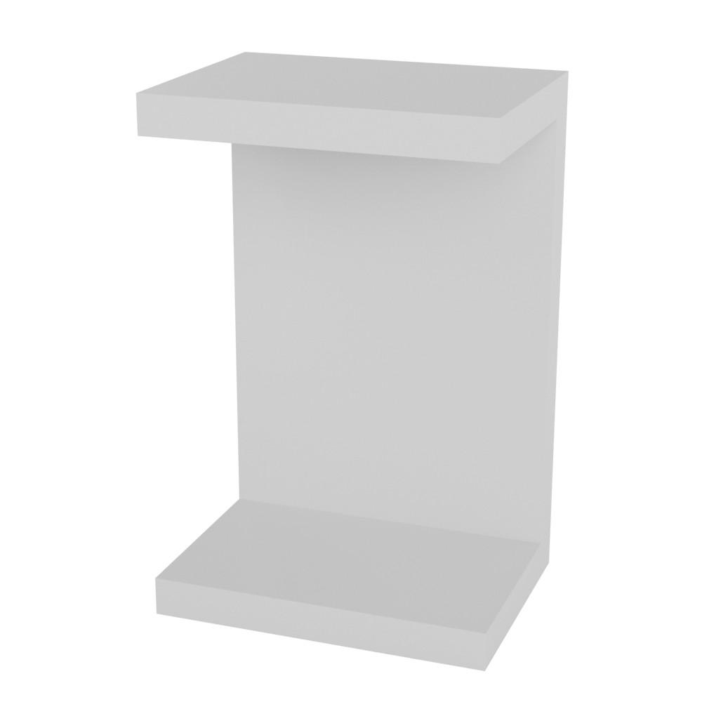 unit__GR-312__cantilevered-shelf.jpg