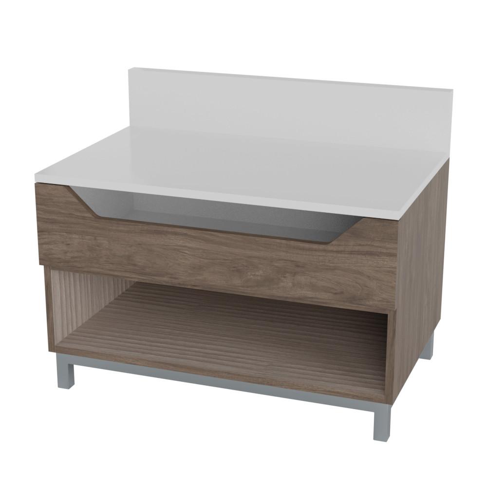 unit__GR-324__luggage-bench.jpg