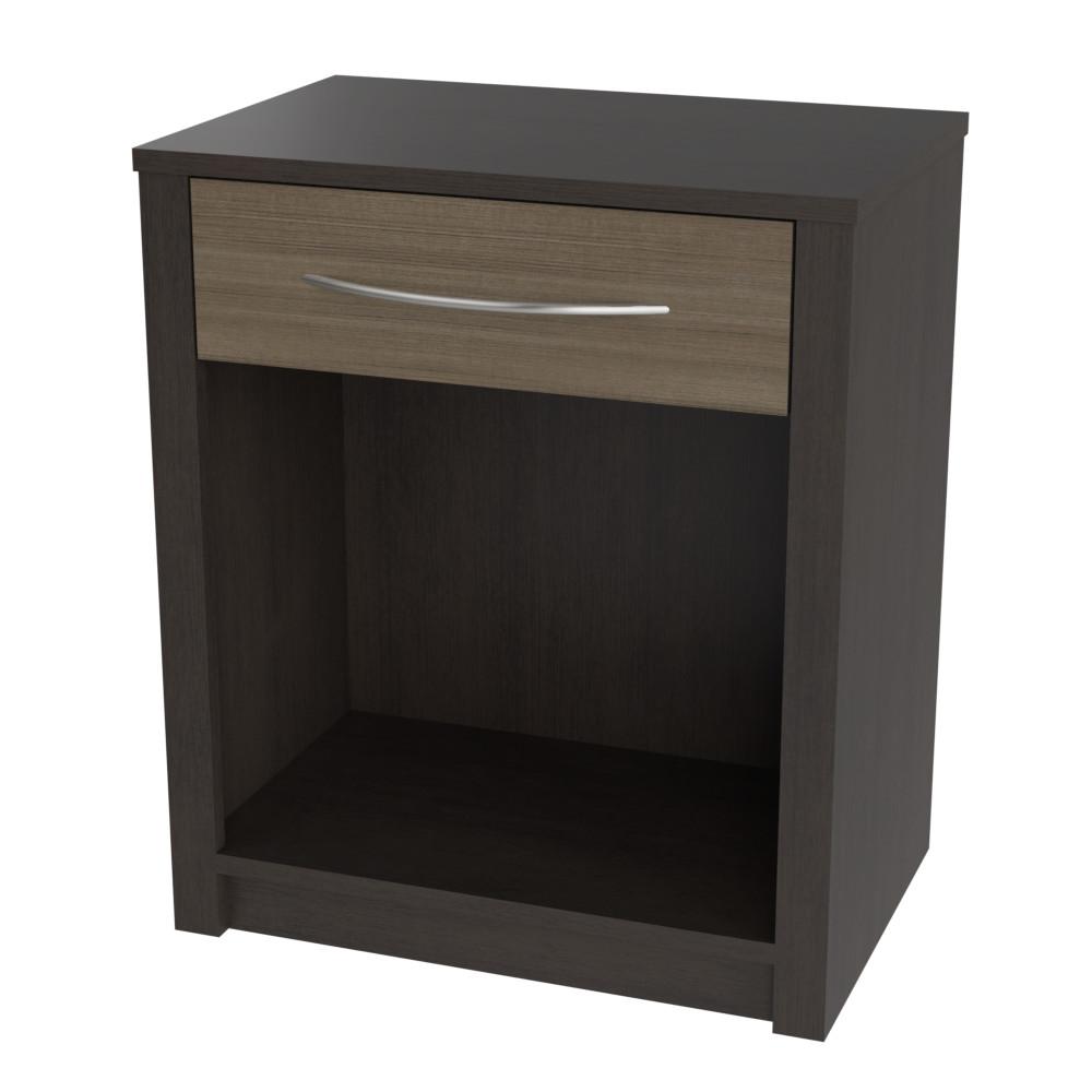 hemlock_studio-teak__unit__nightstand.jpg