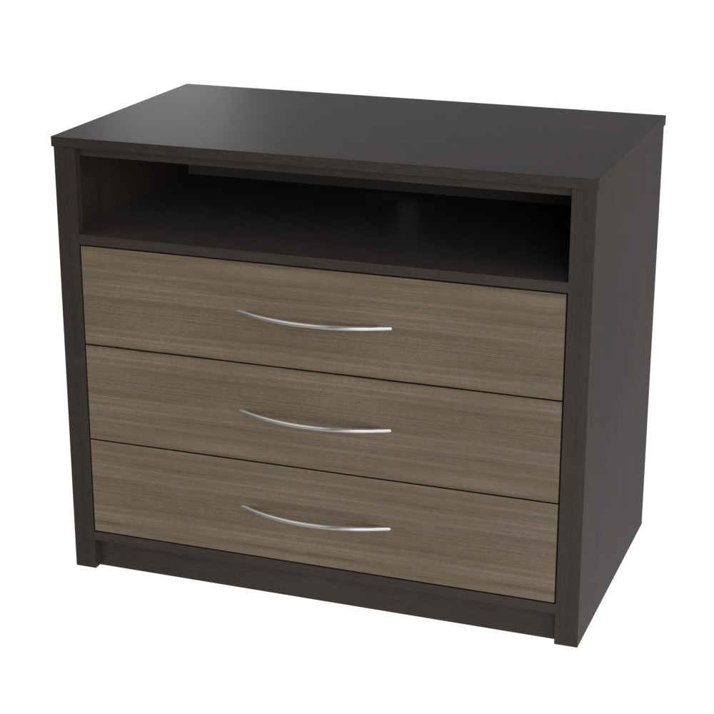 hemlock_studio-teak__unit__tv-chest.jpg