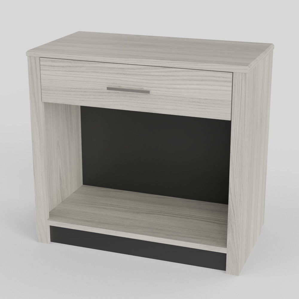 grey-elm__unit__IN-K804C__nightstand.jpg