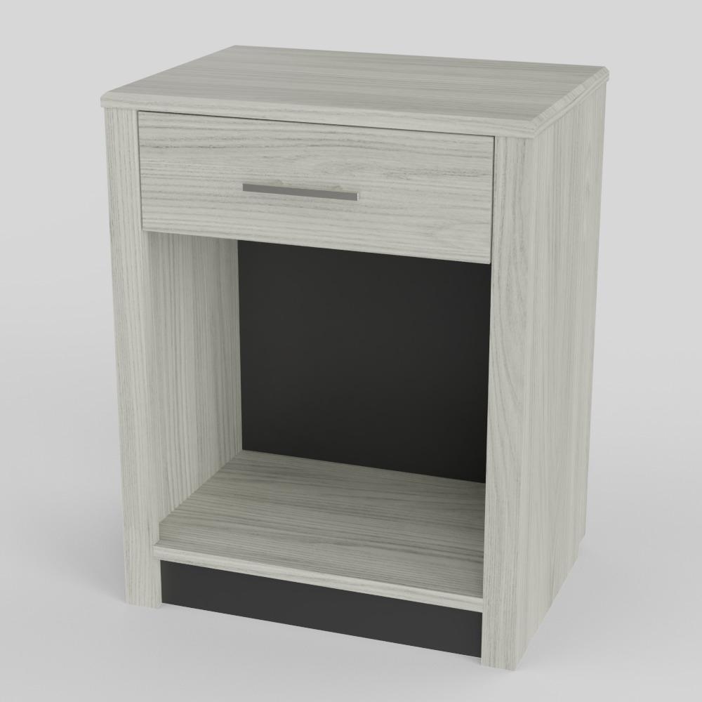 grey-elm__unit__IN-K804__nightstand.jpg