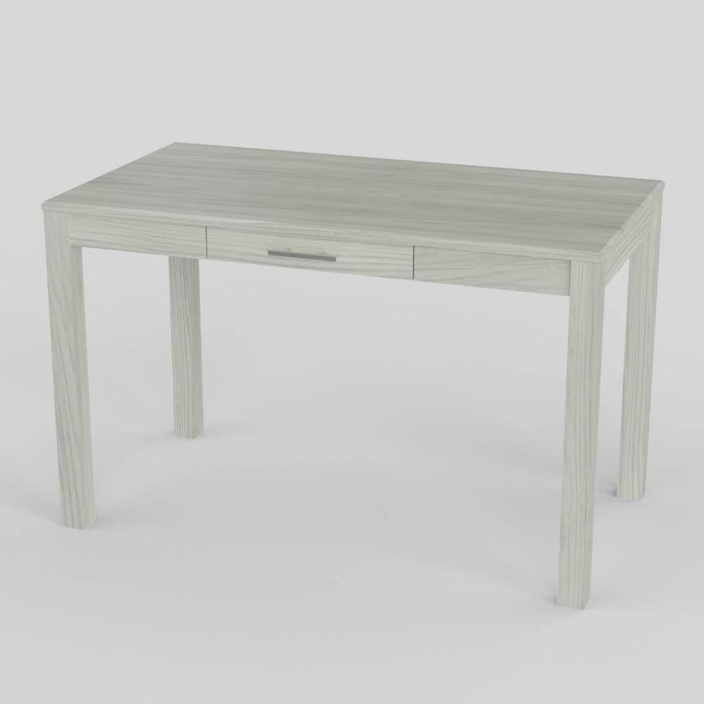 grey-elm__unit__IN-K805A__desk.jpg