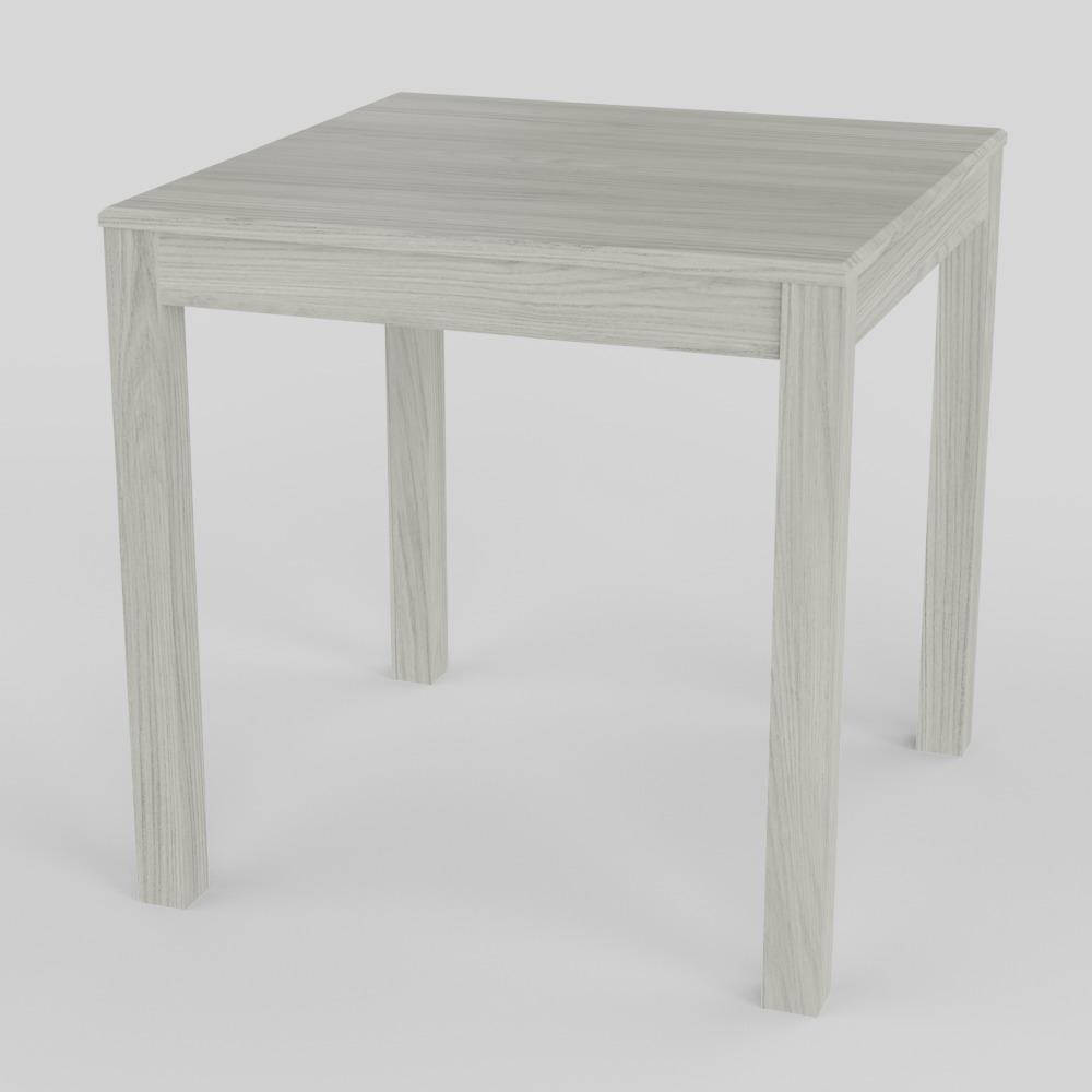 grey-elm__unit__IN-K807A__activity-table.jpg