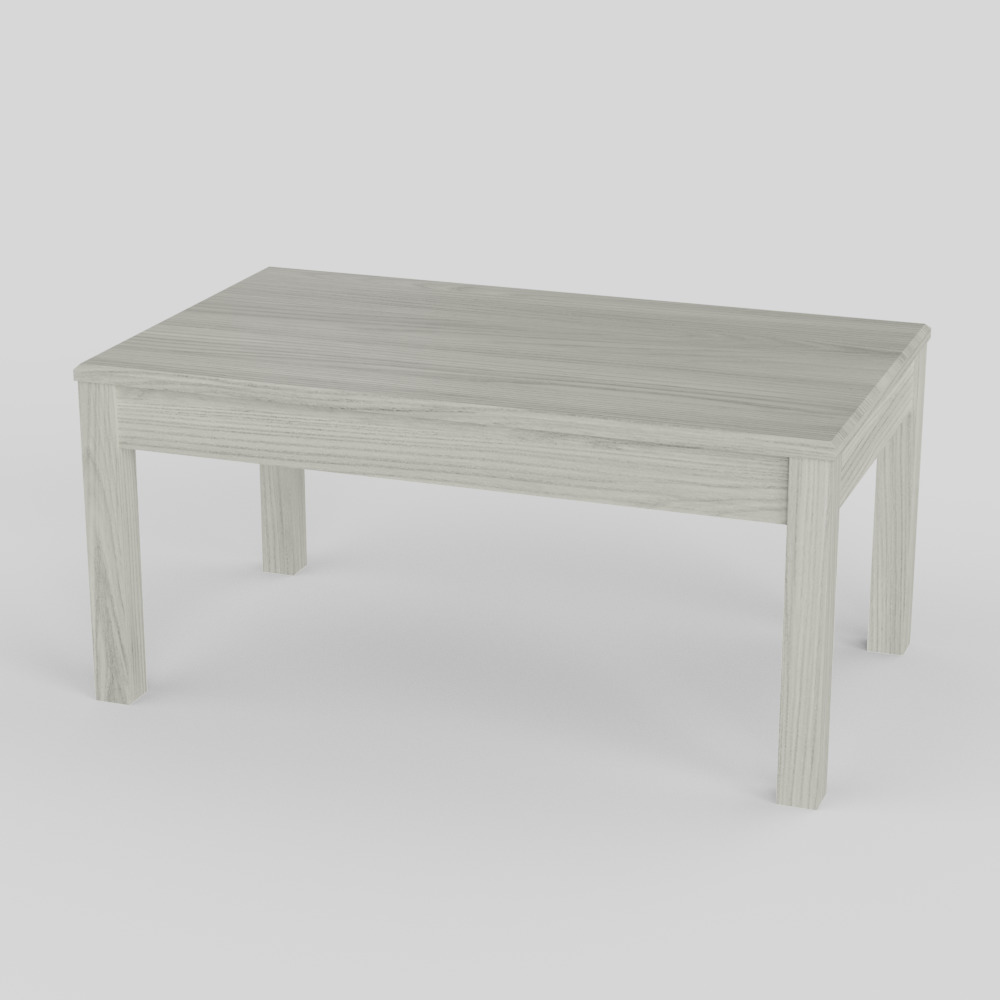 grey-elm__unit__IN-K815__cocktail-table.jpg