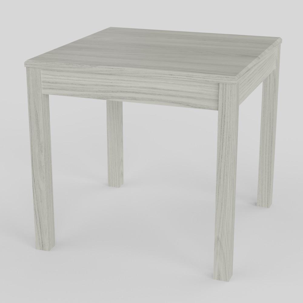 grey-elm__unit__IN-K816__end-table.jpg