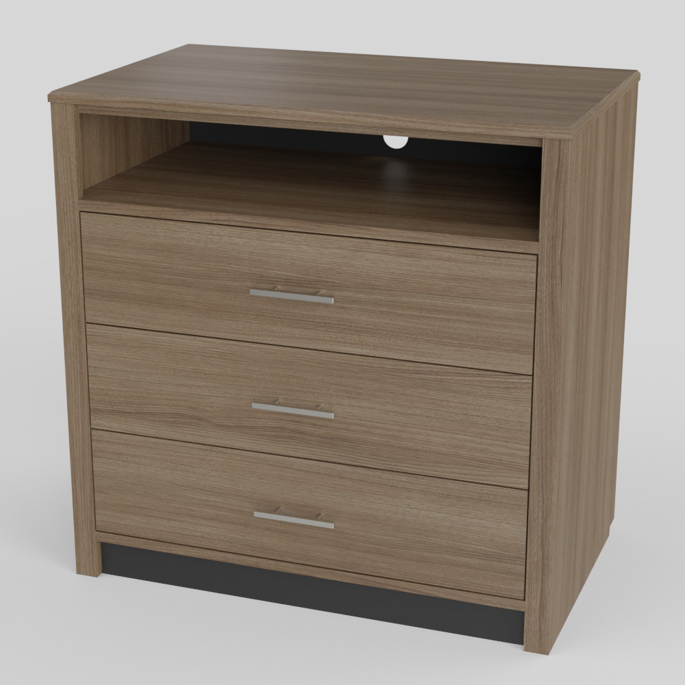 neowalnut__unit__IN-K802A__chest.jpg