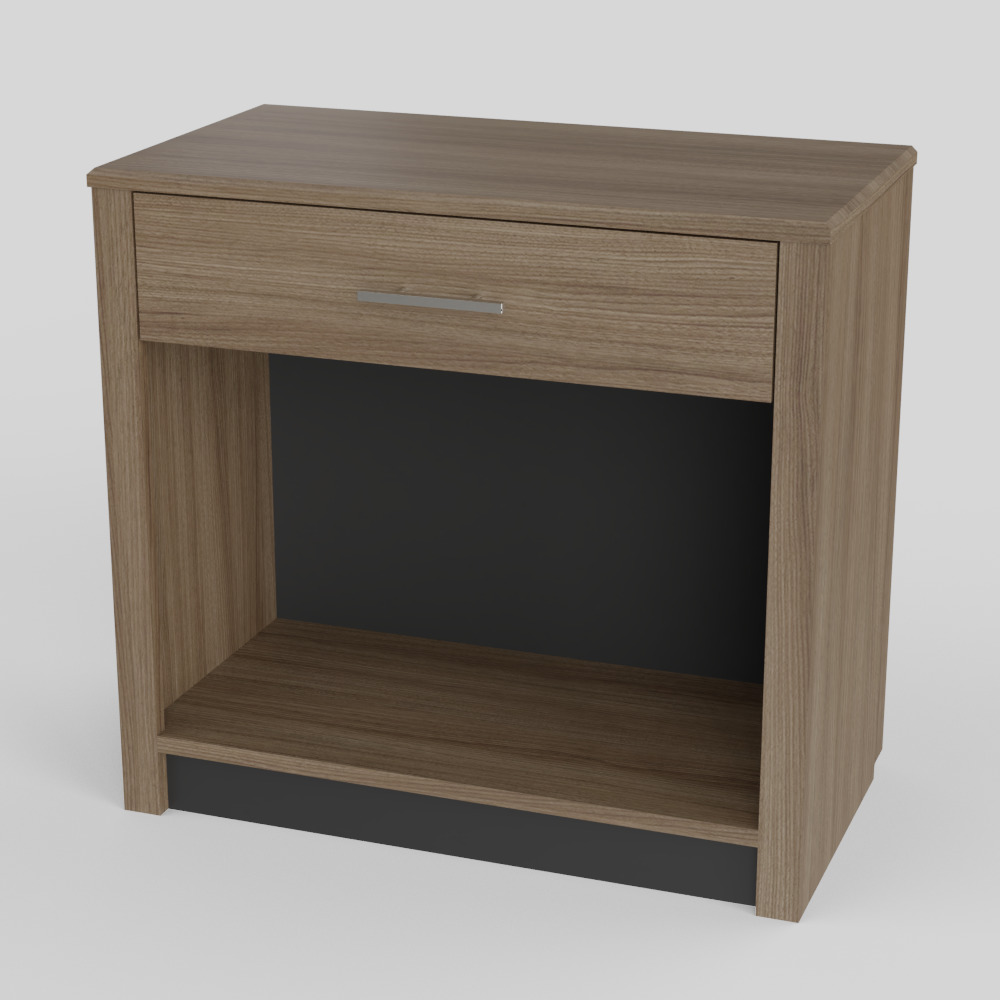 neowalnut__unit__IN-K804C__nightstand.jpg