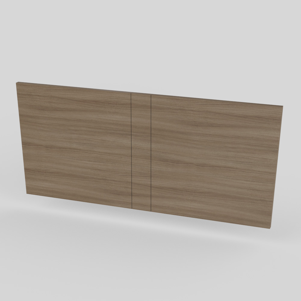 neowalnut__unit__IN-K812__king-headboard.jpg