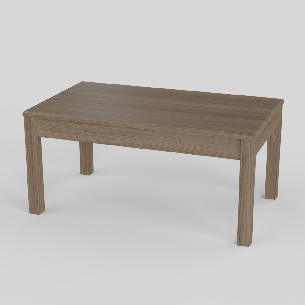 neowalnut__unit__IN-K815__cocktail-table.jpg