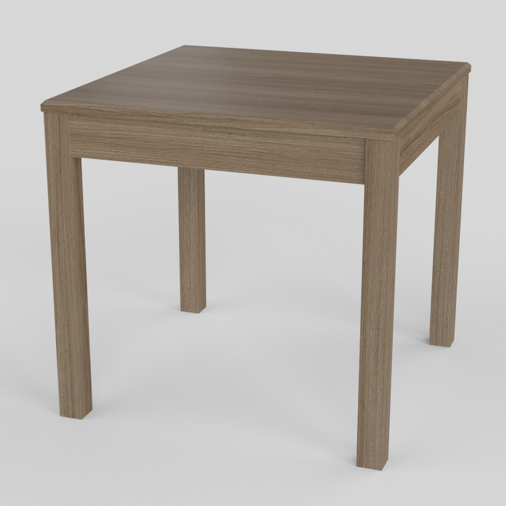 neowalnut__unit__IN-K816__end-table.jpg