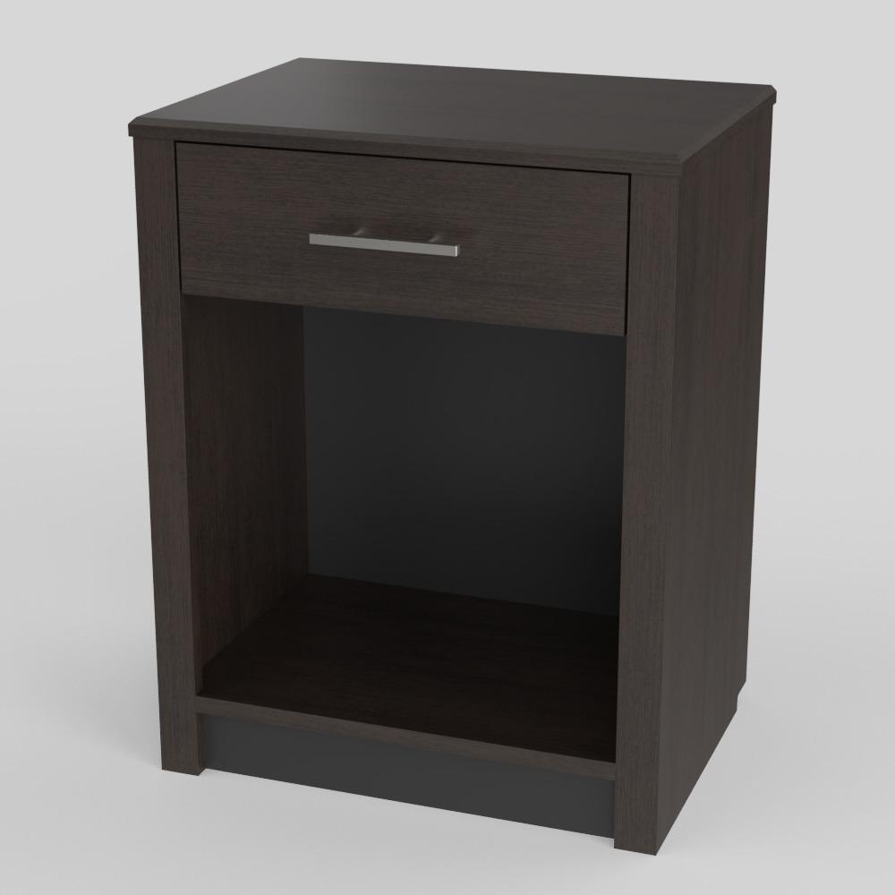 nightscape__unit__IN-K804__nightstand.jpg