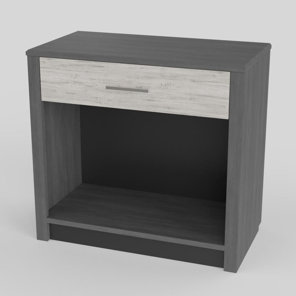 phantom-charcoal__unit__IN-K804C__nightstand.jpg