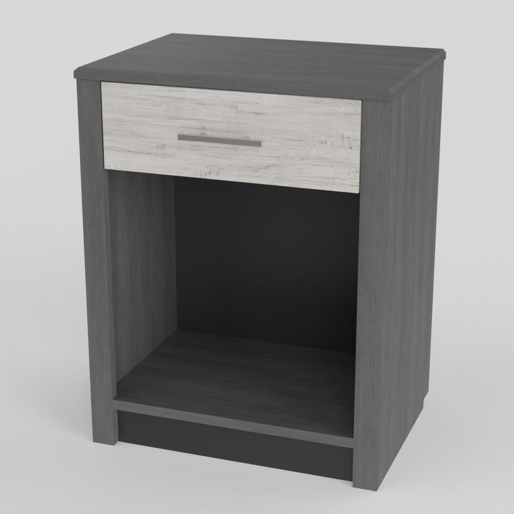 phantom-charcoal__unit__IN-K804__nightstand.jpg