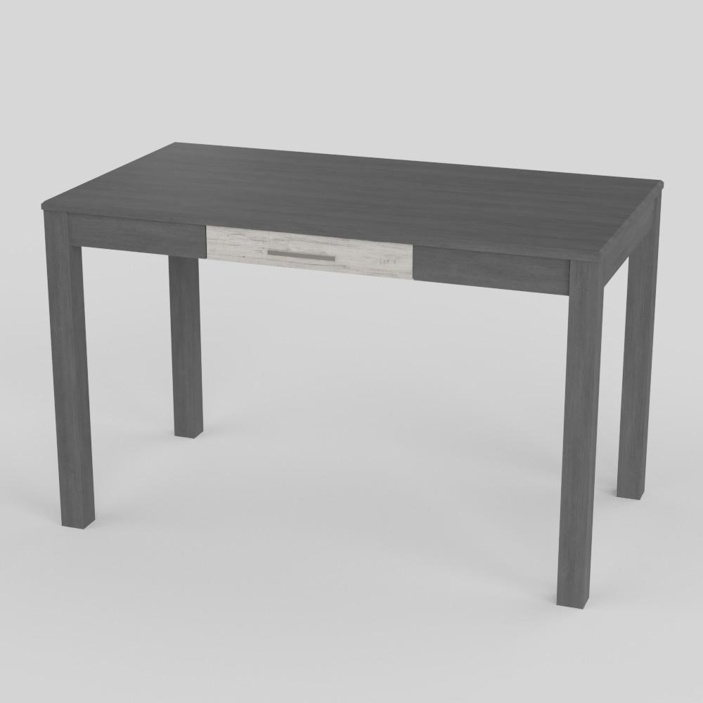 phantom-charcoal__unit__IN-K805A__desk.jpg