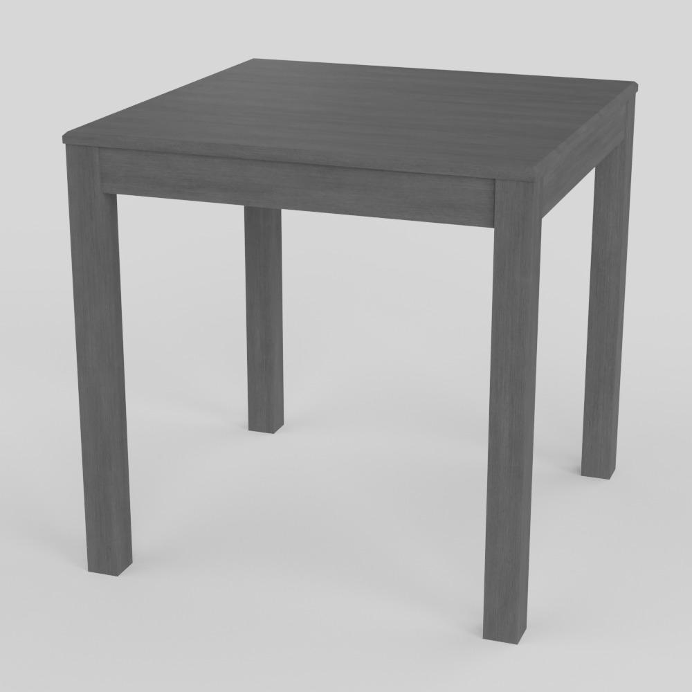 phantom-charcoal__unit__IN-K807A__activity-table.jpg