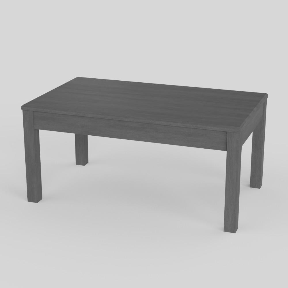 phantom-charcoal__unit__IN-K815__cocktail-table.jpg