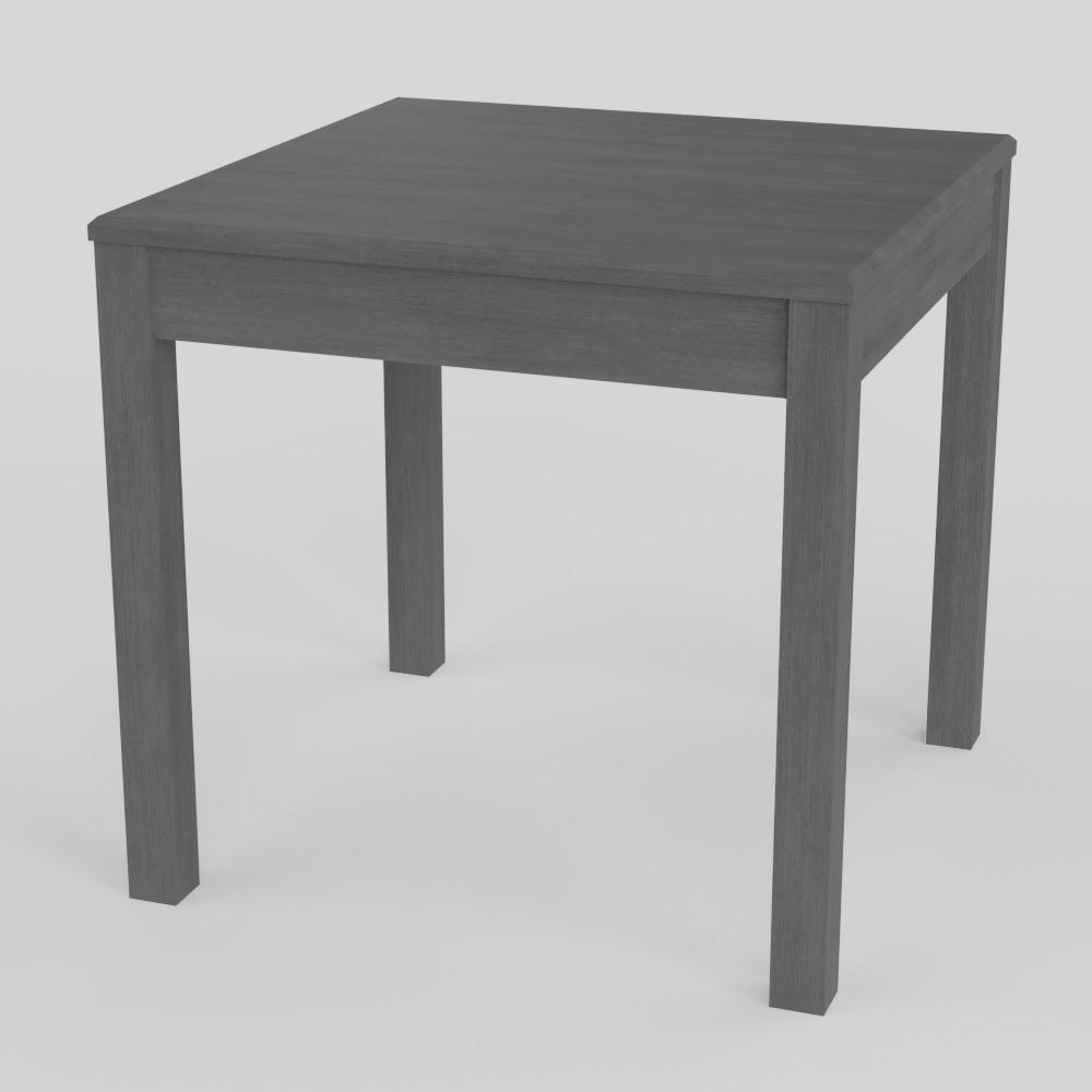 phantom-charcoal__unit__IN-K816__end-table.jpg