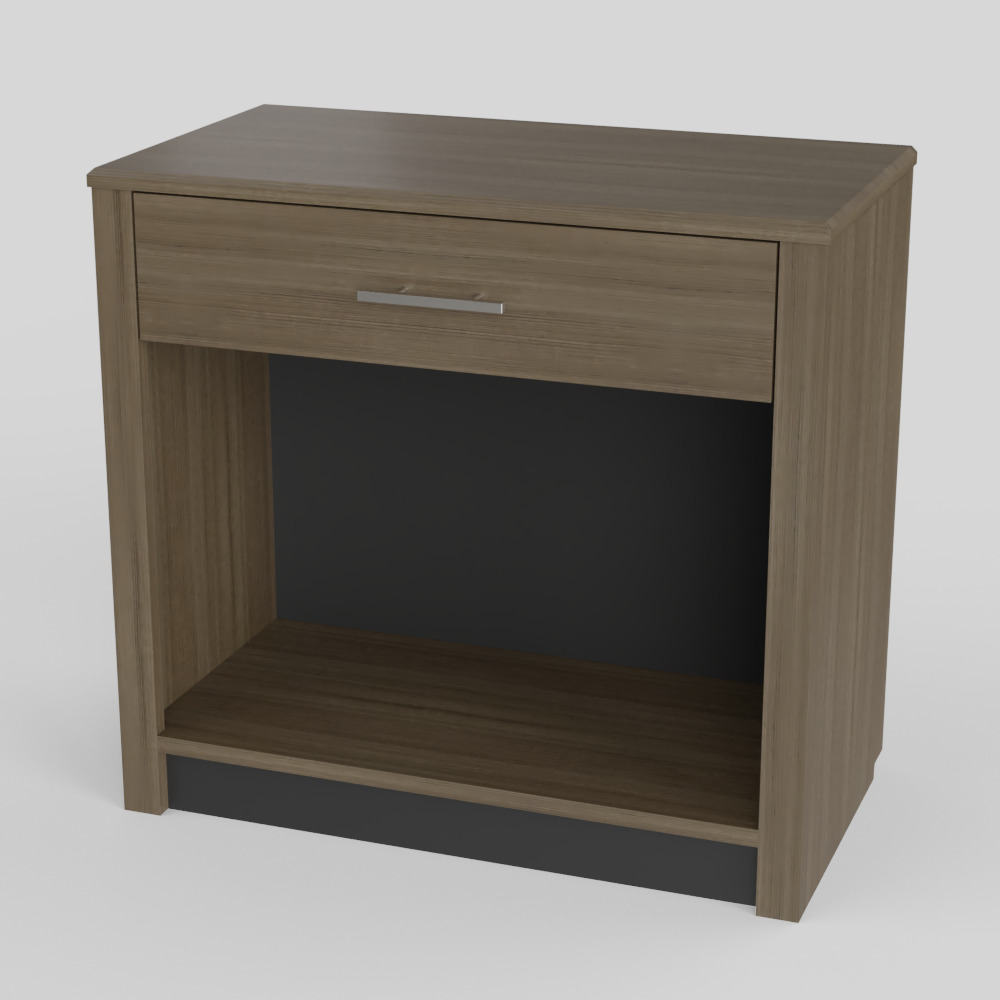 studio-teak__unit__IN-K804C__nightstand.jpg