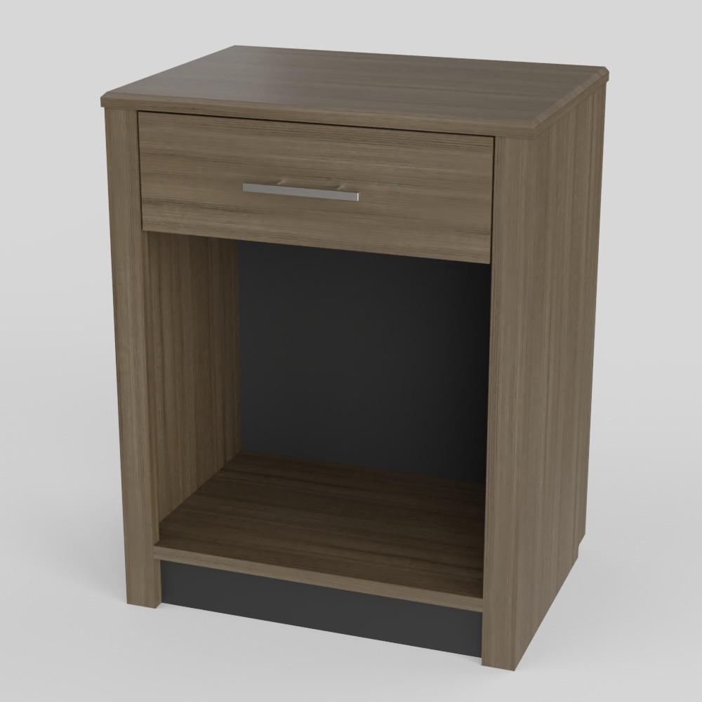 studio-teak__unit__IN-K804__nightstand.jpg