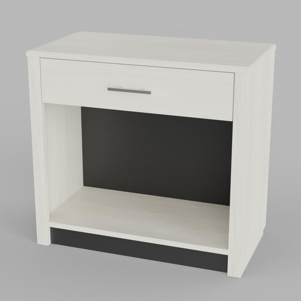 white-cypress__unit__IN-K804C__nightstand.jpg