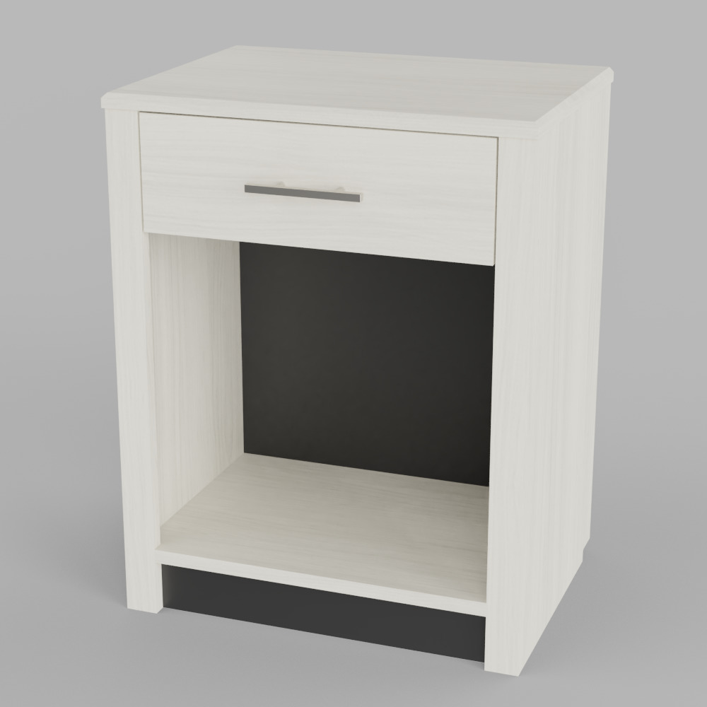 white-cypress__unit__IN-K804__nightstand.jpg