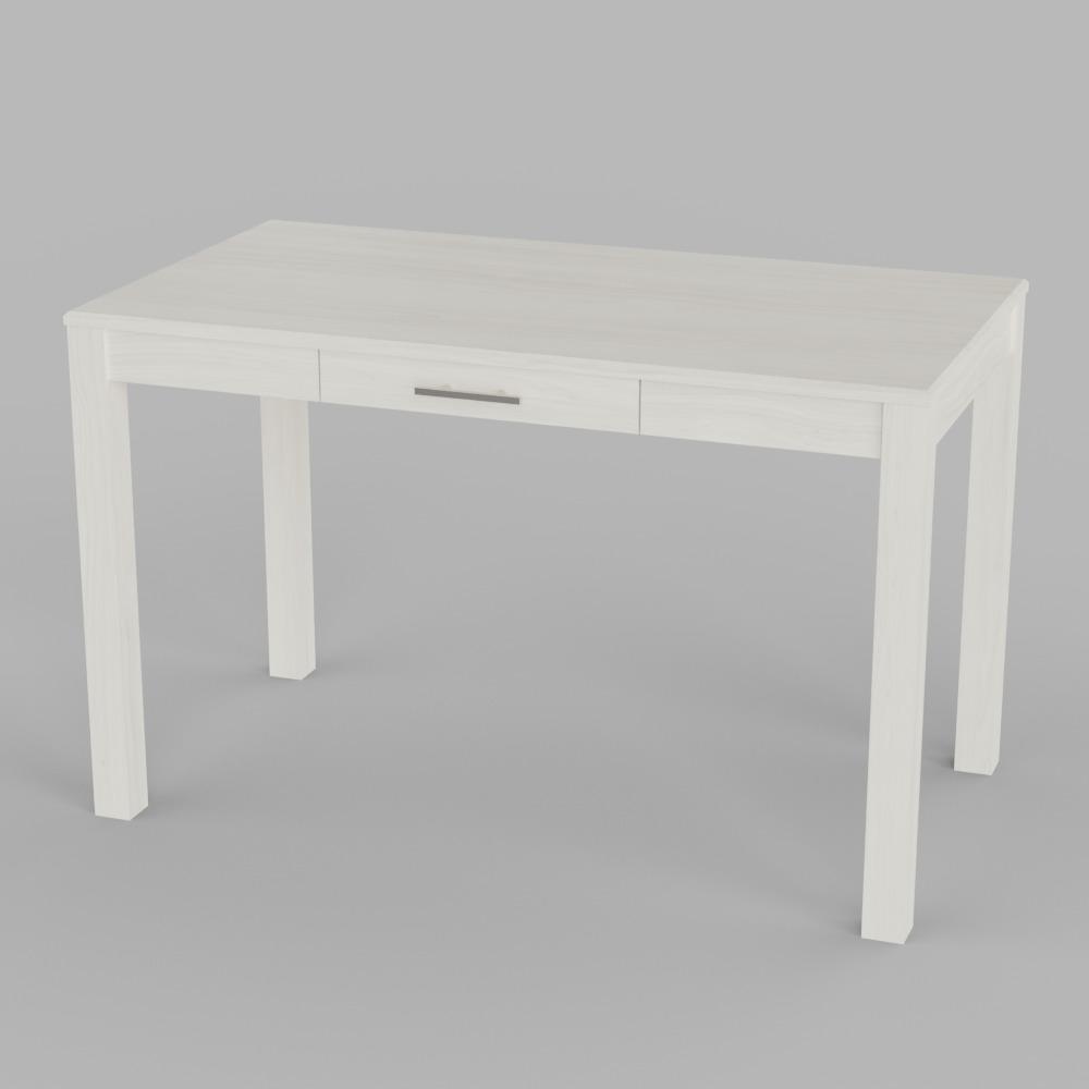 white-cypress__unit__IN-K805A__desk.jpg