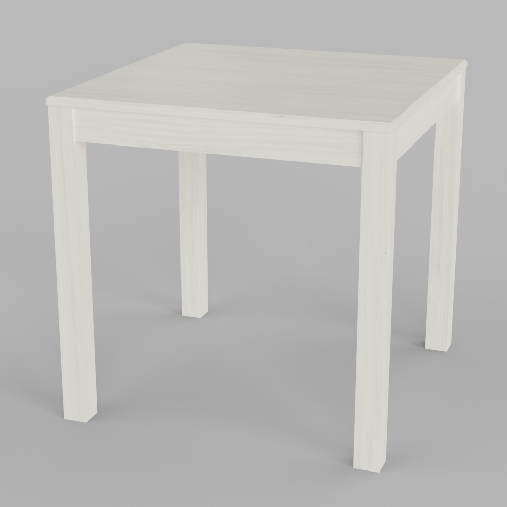 white-cypress__unit__IN-K807A__activity-table.jpg