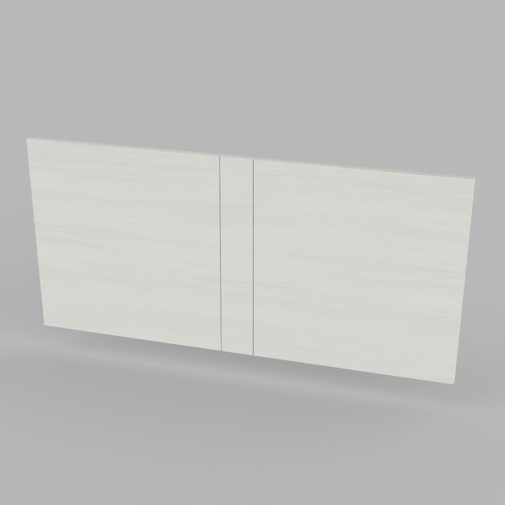 white-cypress__unit__IN-K812__king-headboard.jpg