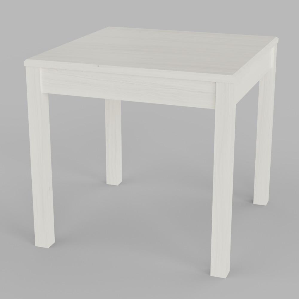 white-cypress__unit__IN-K816__end-table.jpg