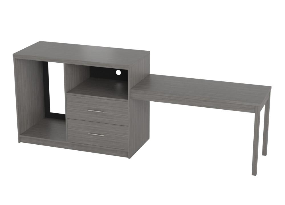 unit__microfridge-desk.jpg