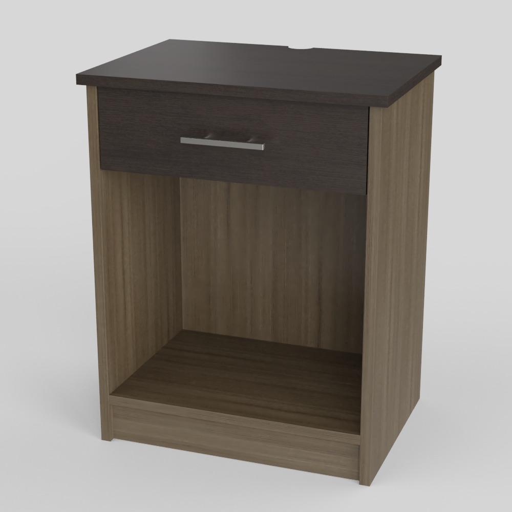 caffelle_studio-teak__unit__SM-P104AX__nightstand.jpg