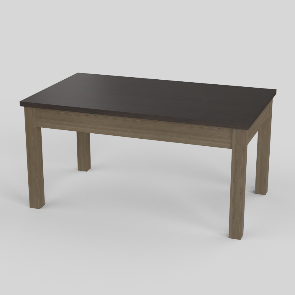 caffelle_studio-teak__unit__SM-P115__coffee-table.jpg