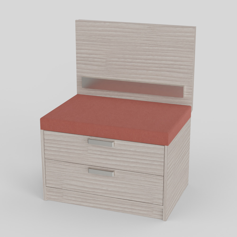 weathered-ash__unit__BW-P114__luggage-bench.jpg