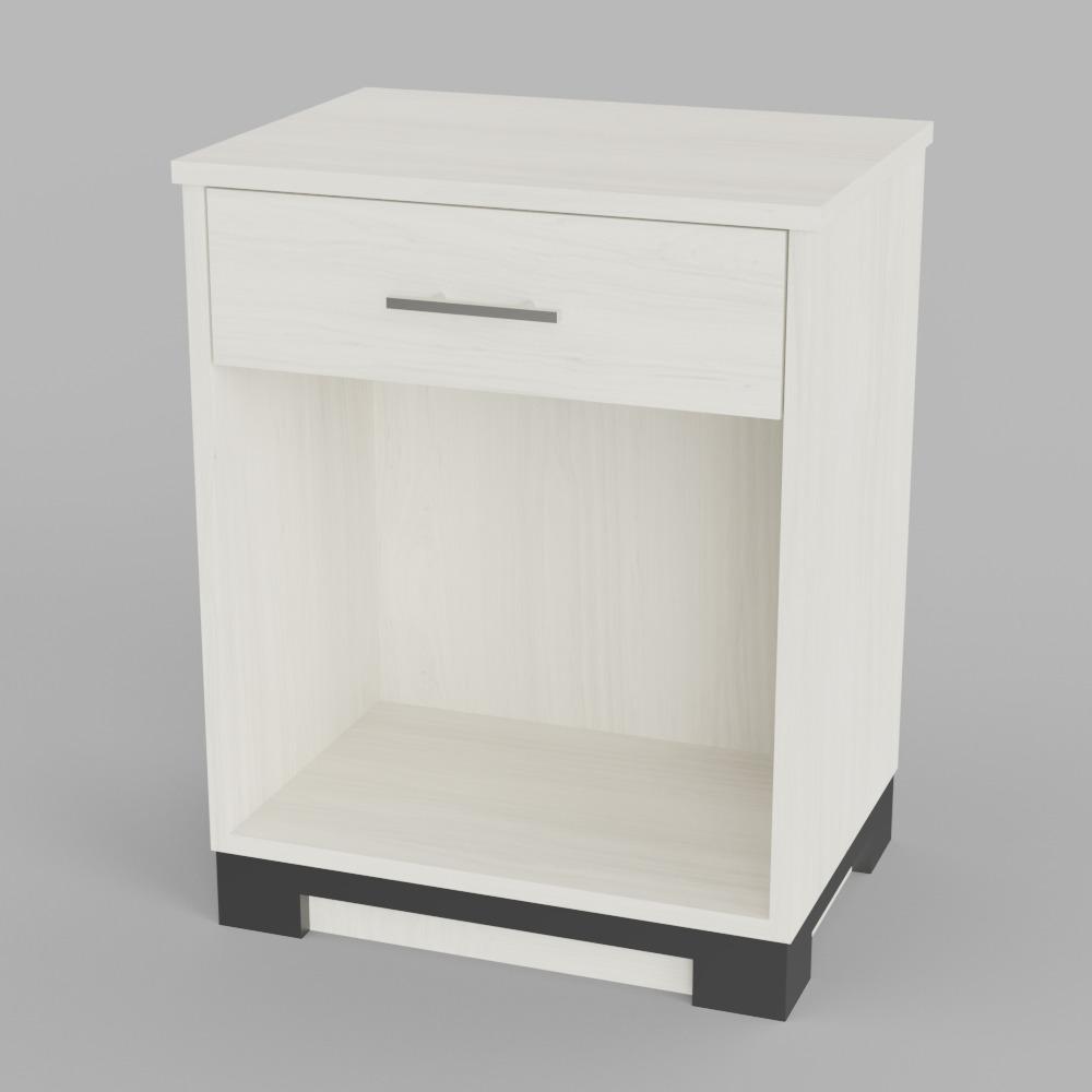 white-cypress__unit__SK-C104LX__nightstand.jpg
