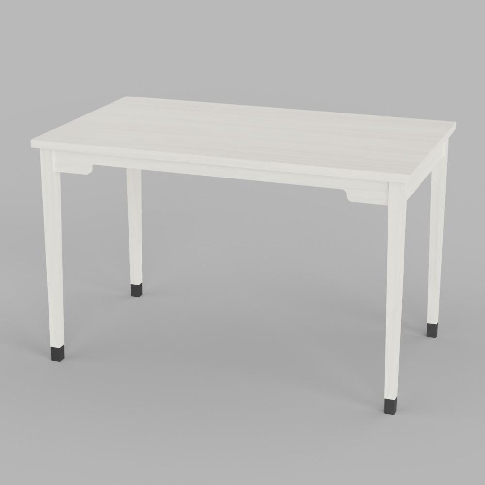 white-cypress__unit__SK-C105A__ADA-desk.jpg