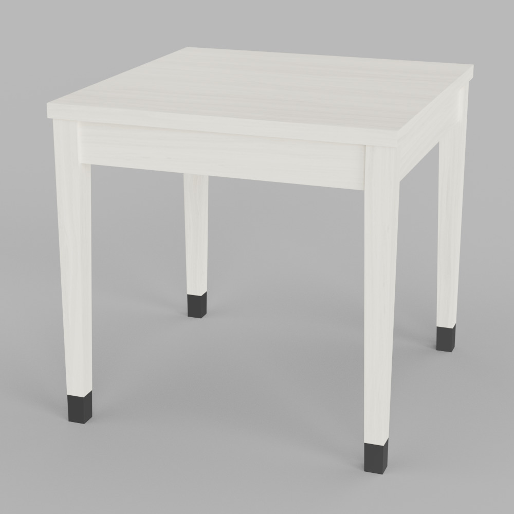 white-cypress__unit__SK-C116BX__table.jpg