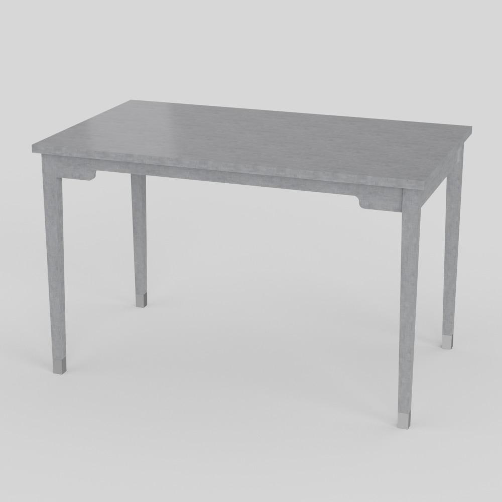 silver-alchemy__unit__SK-C105A__ADA-desk.jpg