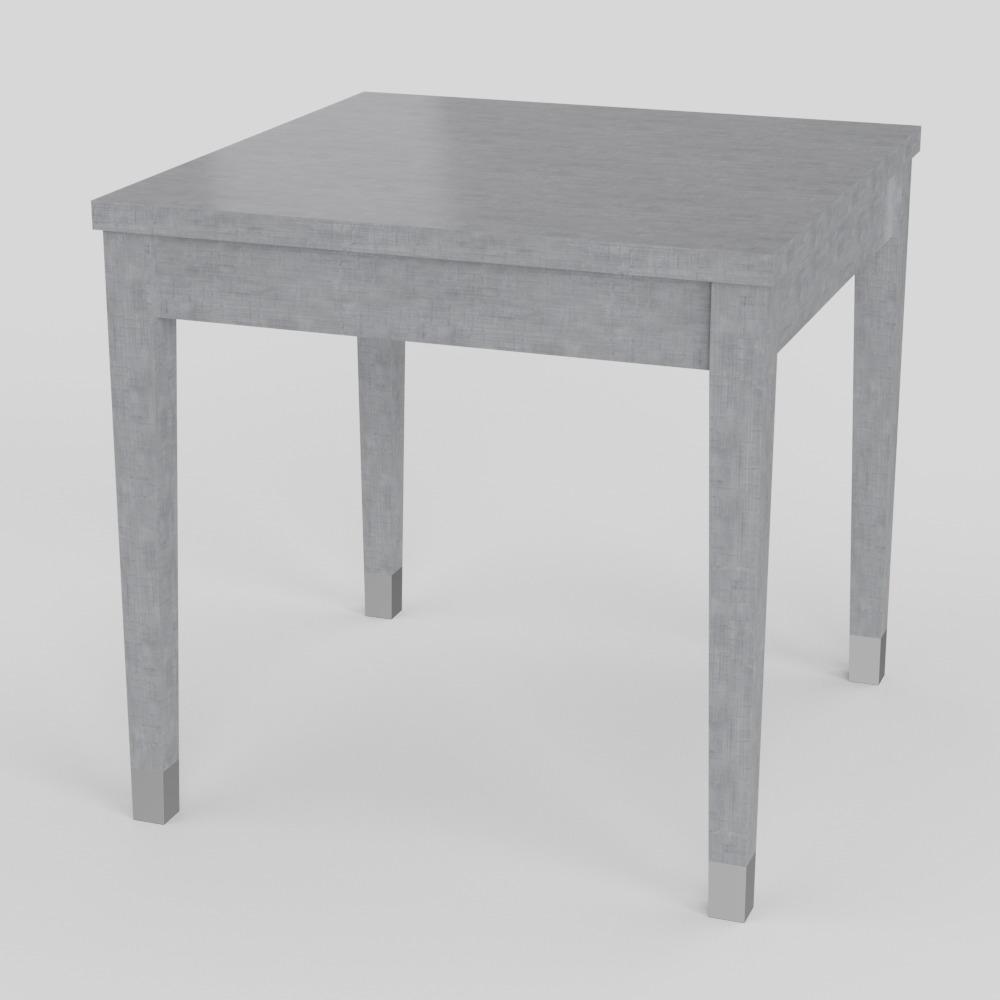 silver-alchemy__unit__SK-C116BX__table.jpg