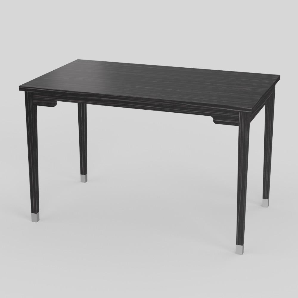 madagascar__unit__SK-C105A__ADA-desk.jpg
