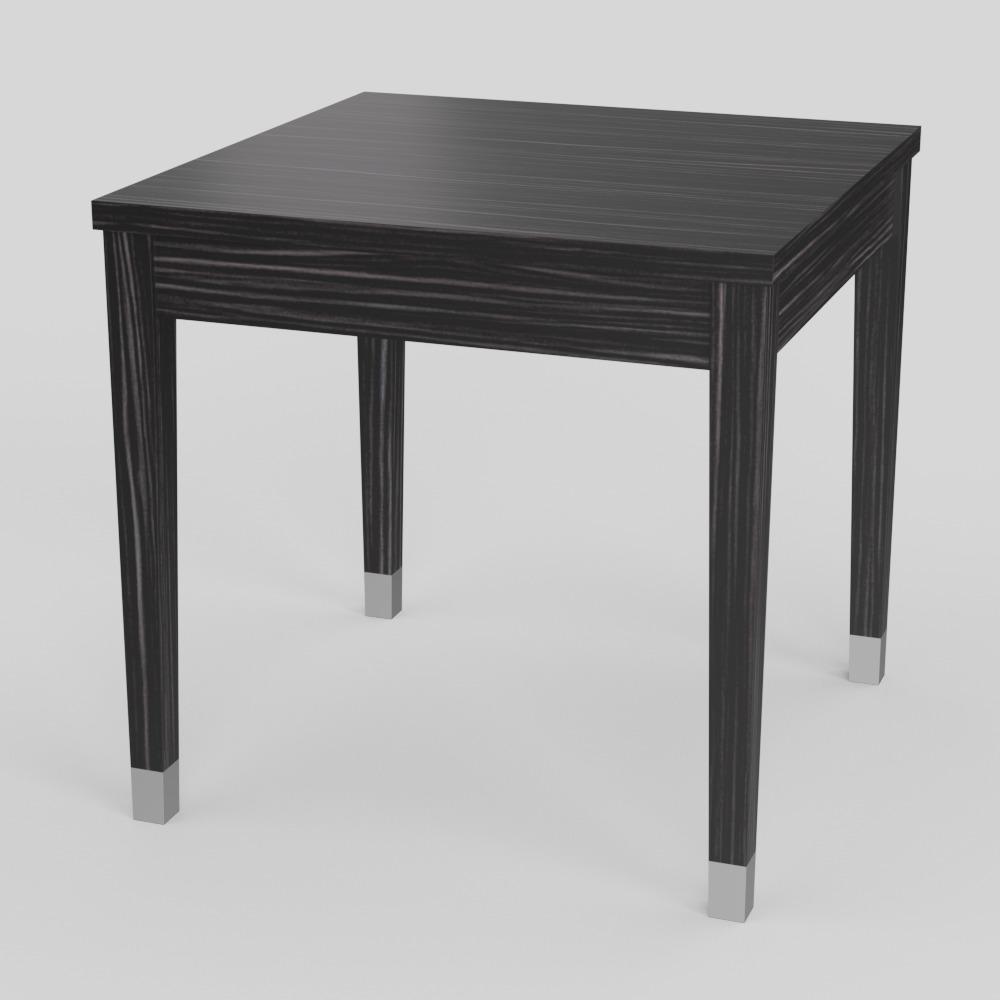madagascar__unit__SK-C116BX__table.jpg