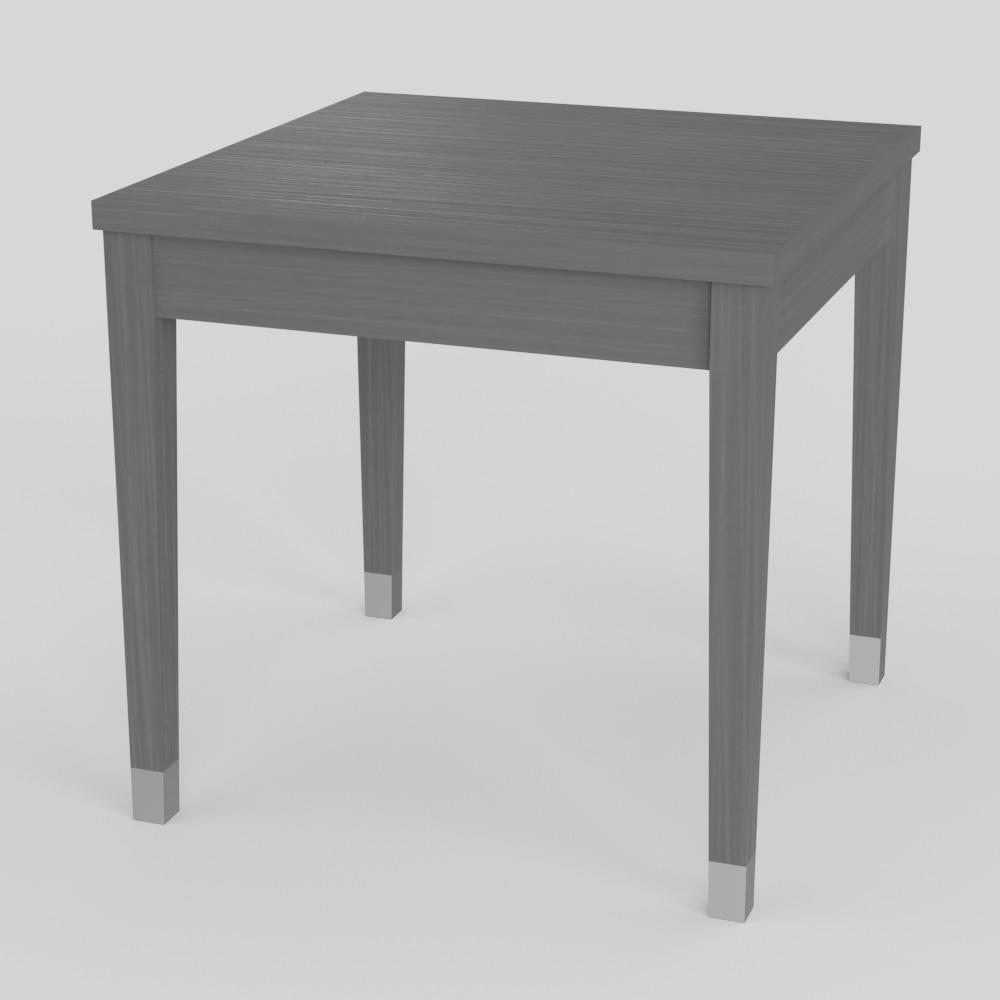 cosmic-strandz__unit__SK-C116BX__table.jpg